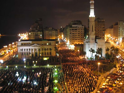 رمضان في مصر طعم تانى 1_2_1[1].jpg